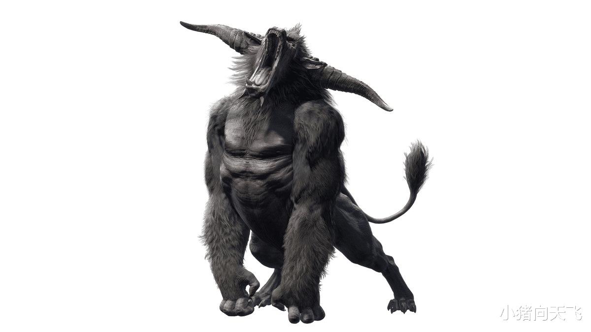 萬人票選《怪物獵人系列》人氣排行「雷狼龍」登頂-圖8
