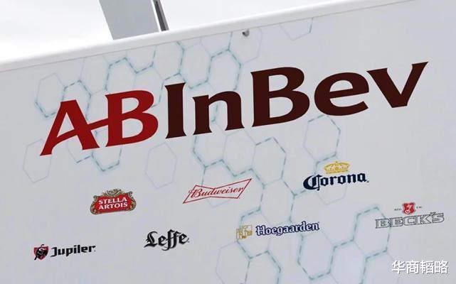 三個巴西人用鈔能力顛覆中國啤酒市場,國產啤酒大王慘遭掃地出門-圖3