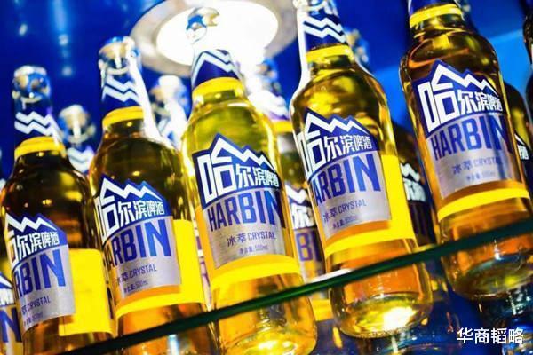 三個巴西人用鈔能力顛覆中國啤酒市場,國產啤酒大王慘遭掃地出門-圖4