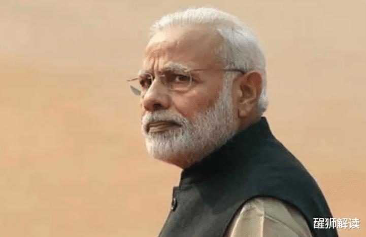"""""""這是惡意誹謗""""!因一篇報道,印度和澳大利亞媒體""""杠""""起來瞭-圖2"""