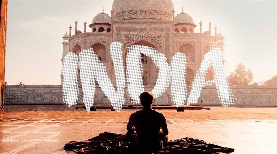 印度欠債11700億,歐美集體沉默!民眾對華求援?-圖2