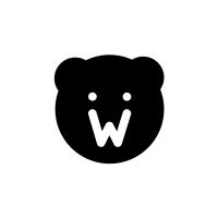 BearBearWong熊熊王
