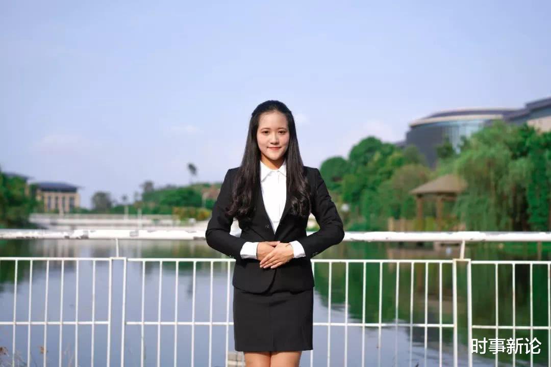 重慶低調的90後女富豪:繼承母親巨額財富,身價1012億-圖2