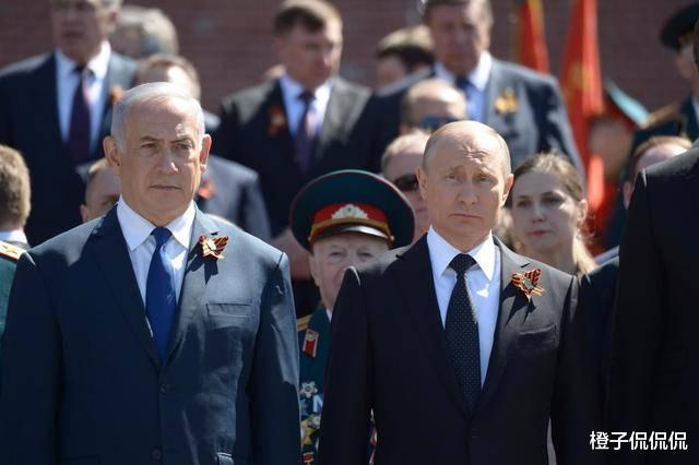 以色列 俄語的存在感為何這麼強?-圖9