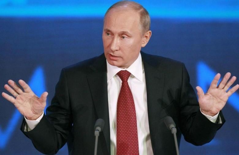 美俄關系或將升級,大三角朝不利中國方向發展?新的大戲即將上演-圖2