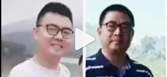 錯換人生主角郭威與親舅太像瞭,血緣關系真神奇!-圖3