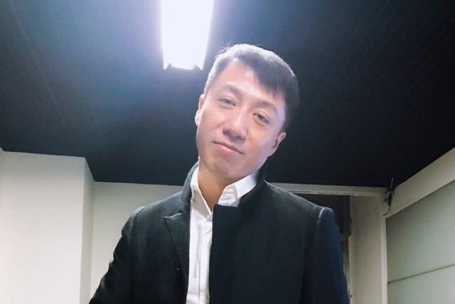 """""""極挑男人幫""""另立爐灶,新綜藝依舊嚴敏執導,王迅會尷尬嗎?-圖4"""