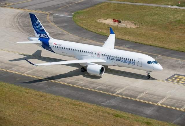 美國要求華復飛波音737 Max,中方答應嗎?趙立堅提出3個條件-圖2