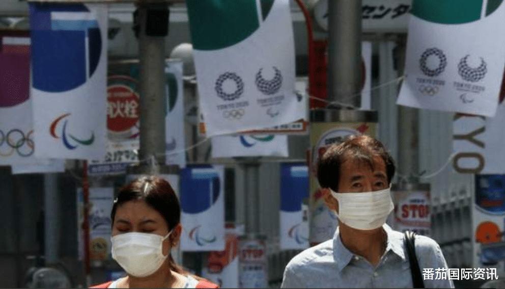 日本衰退不可逆轉!東京奧運成轉折,閉幕後反華賬單要算清-圖2