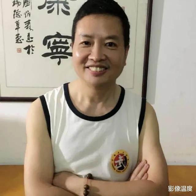 """斷言德雲社2024年倒閉,痛罵郭德綱:他為何如此""""狂妄囂張""""?-圖7"""