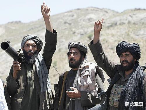 阿富汗武裝在一座山洞搜到百噸金錠,會是誰留下的呢?-圖3