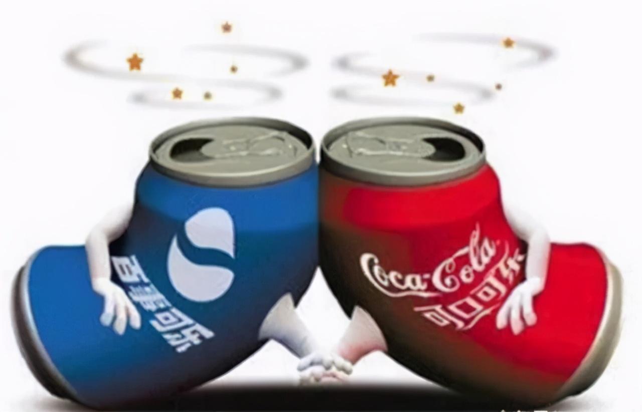 印度版董明珠:締造百勝餐飲,幹翻可口可樂,從中國日賺9000萬-圖4