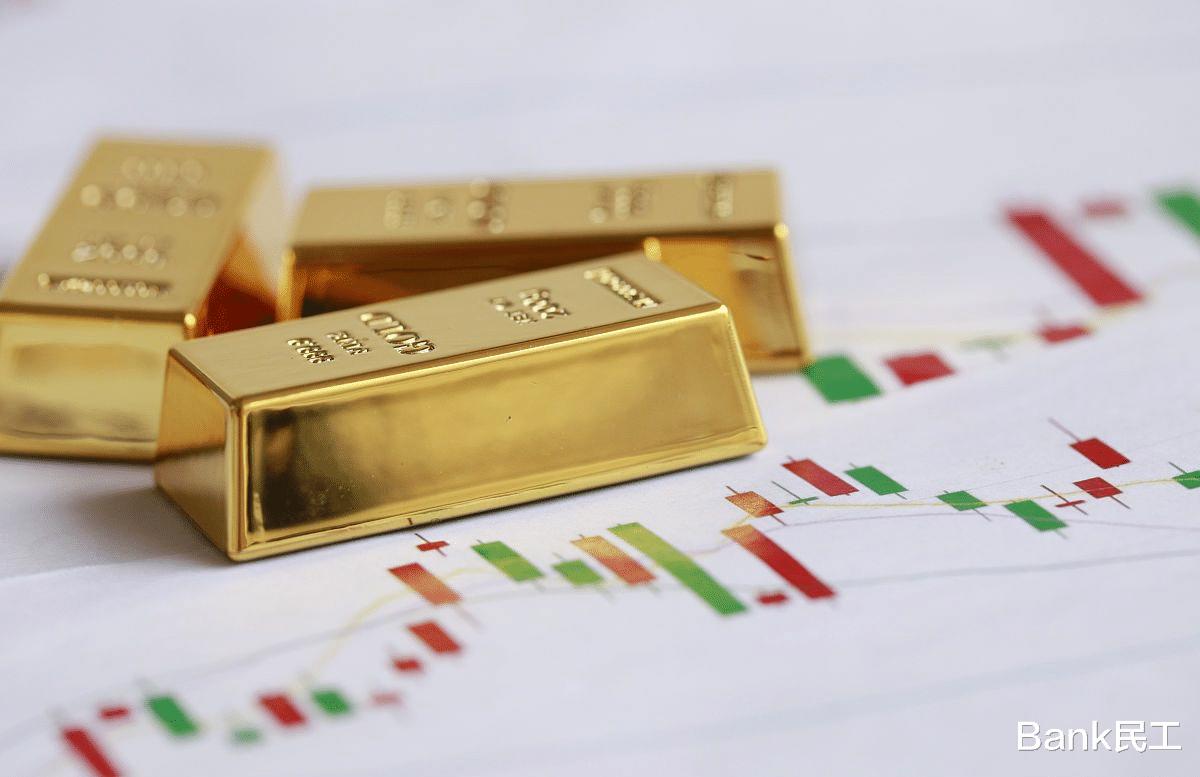 2021年,你還會考慮屯點黃金嗎?-圖2