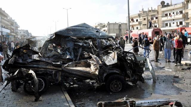 美國以色列再次出手?伊朗又失一員大將,重要人物被炸身亡-圖2