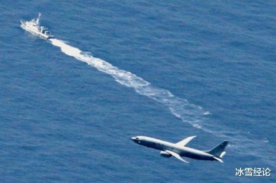 馬航MH370失蹤迷雲揭開?7年後重要線索出現,離真相越來越近-圖2