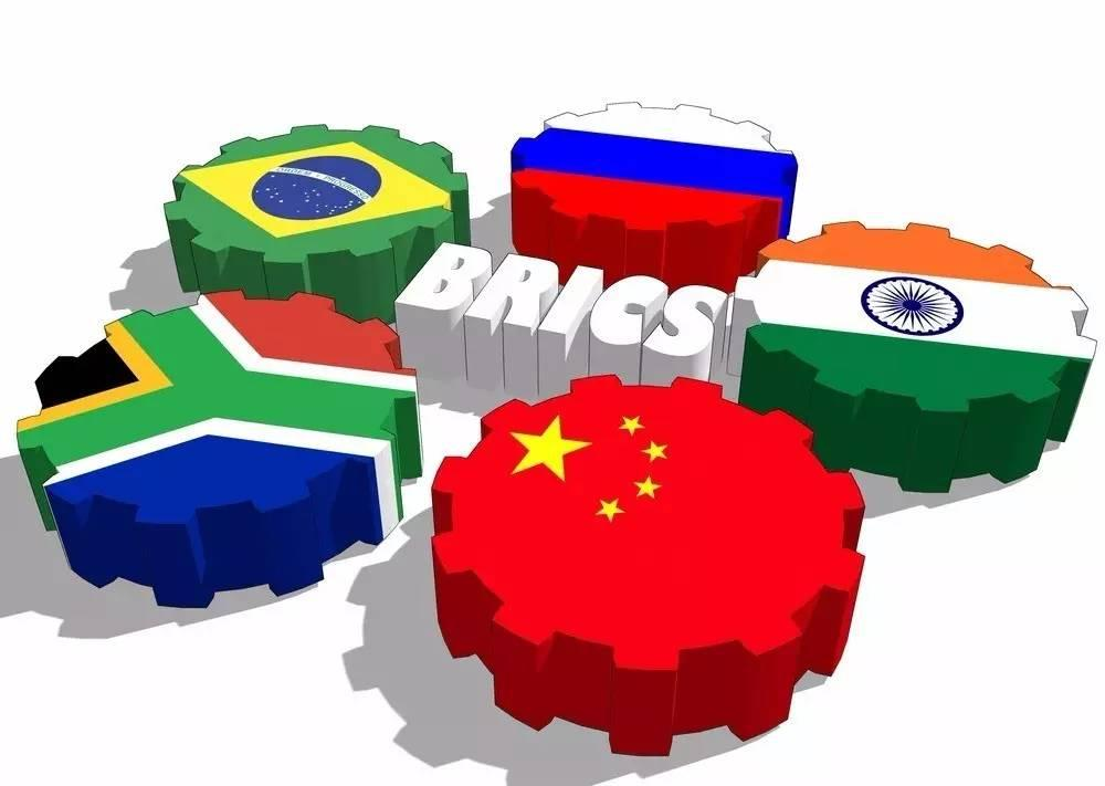 """中俄通話不到7天,""""支持中國統一""""突然轟動全球,普京說到做到-圖3"""
