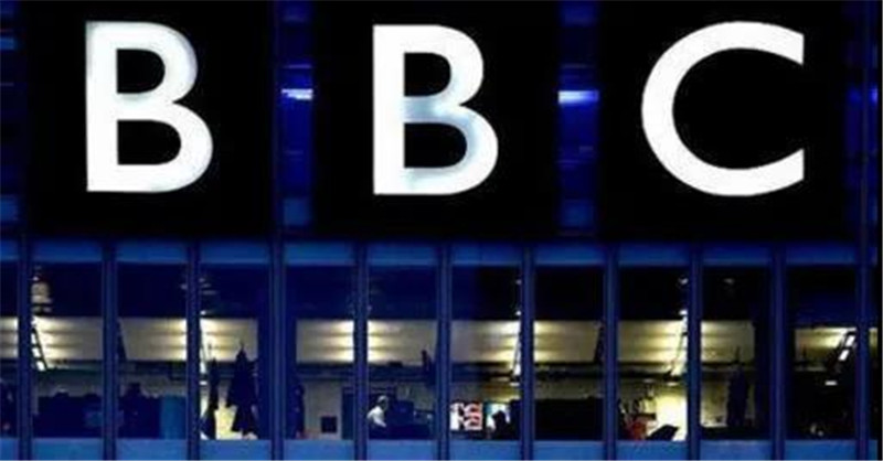 牛年第一張罰單已經開出,中國發出清晰信號!BBC慌忙作出回應-圖3
