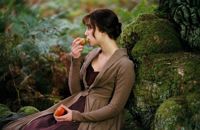 心理學:女人默許你的這些行為,潛臺詞是被你征服瞭-圖4