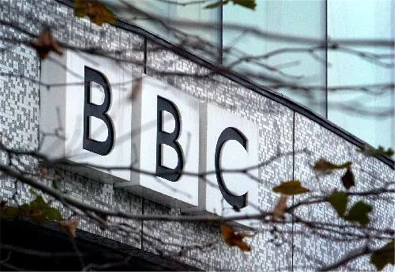 牛年第一張罰單已經開出,中國發出清晰信號!BBC慌忙作出回應-圖2