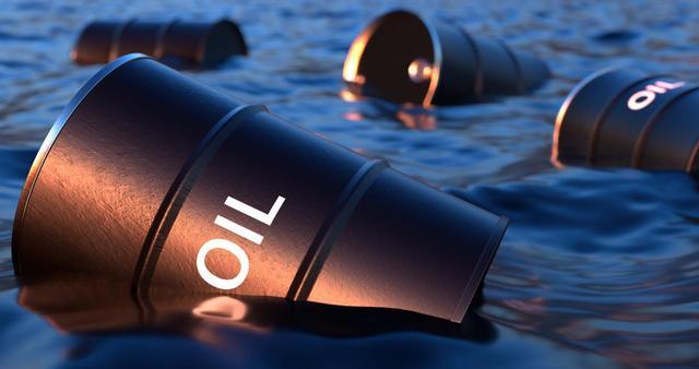 國際油價漲破75美元!美國頁巖油商卻虧大瞭:今年或損失近200億-圖4