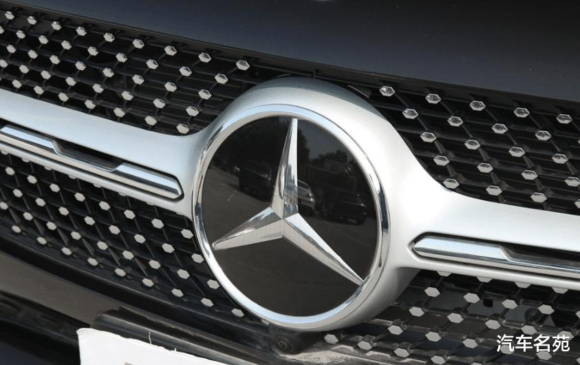 最新!外媒發佈全球汽車最新質量榜:14個品牌很領先,豐田升第四!-圖3