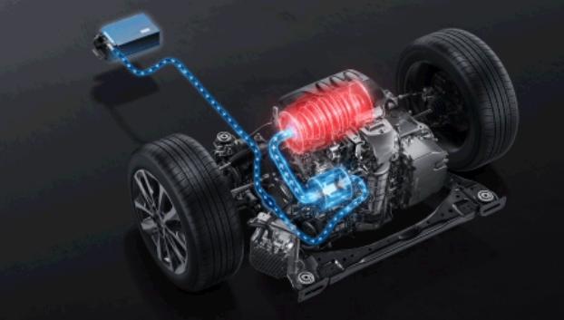英朗三缸比四缸1.5L好開?三缸的淘汰是否是歷史的必然?-圖4