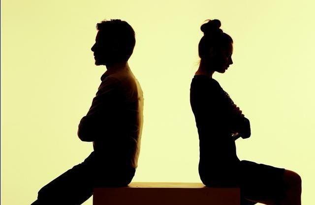 34歲大齡男的經歷:我用大齡剩女看不上的條件,娶瞭一個95後-圖2