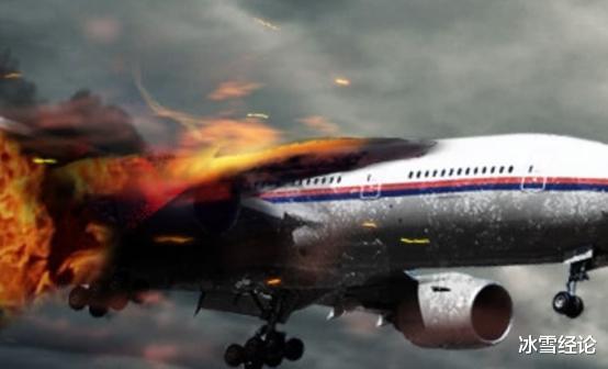 馬航MH370失蹤迷雲揭開?7年後重要線索出現,離真相越來越近-圖3