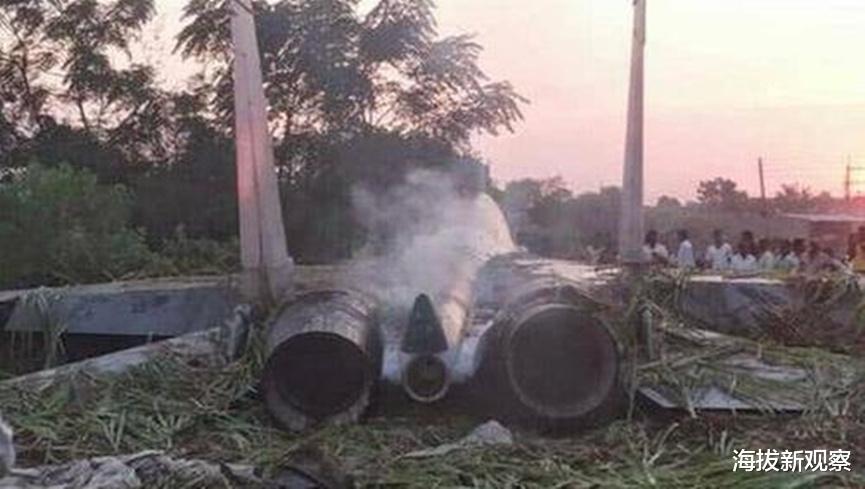 突發!又一地區傳來一聲炮響,印軍多人傷亡,印度國防部火速回應-圖2