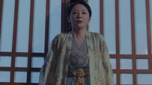 《長歌行》長歌家破人亡的元兇並不是李世民,而是她!
