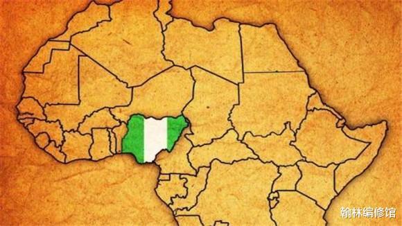 非洲第一大經濟體是哪個國傢?並不是南非-圖2