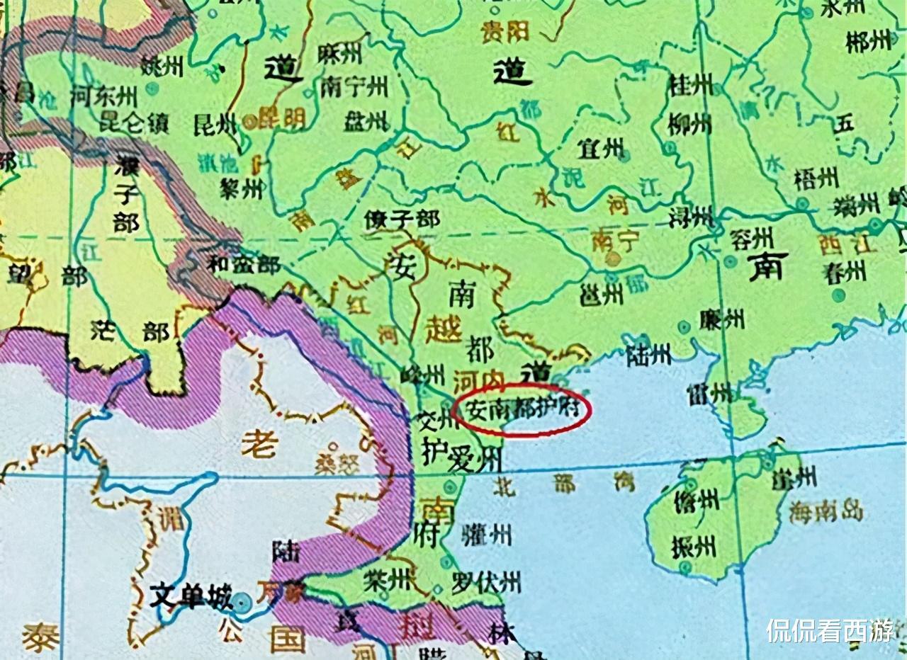 韓國、越南先後廢除漢字,韓國需要借助漢字,越南全部拼音化-圖7