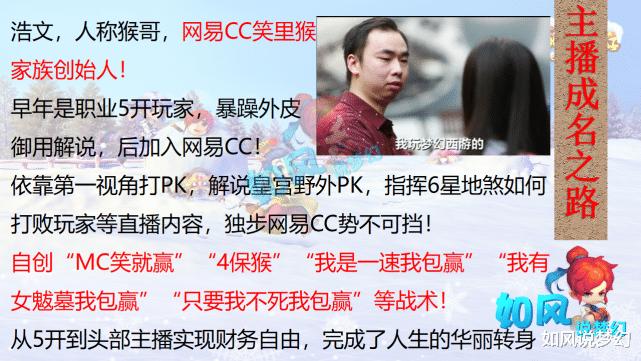 """夢幻西遊:楊洋打造175第1隻神馬+凈臺+死法血寵,浩文擊碎""""10猴大陣""""-圖6"""