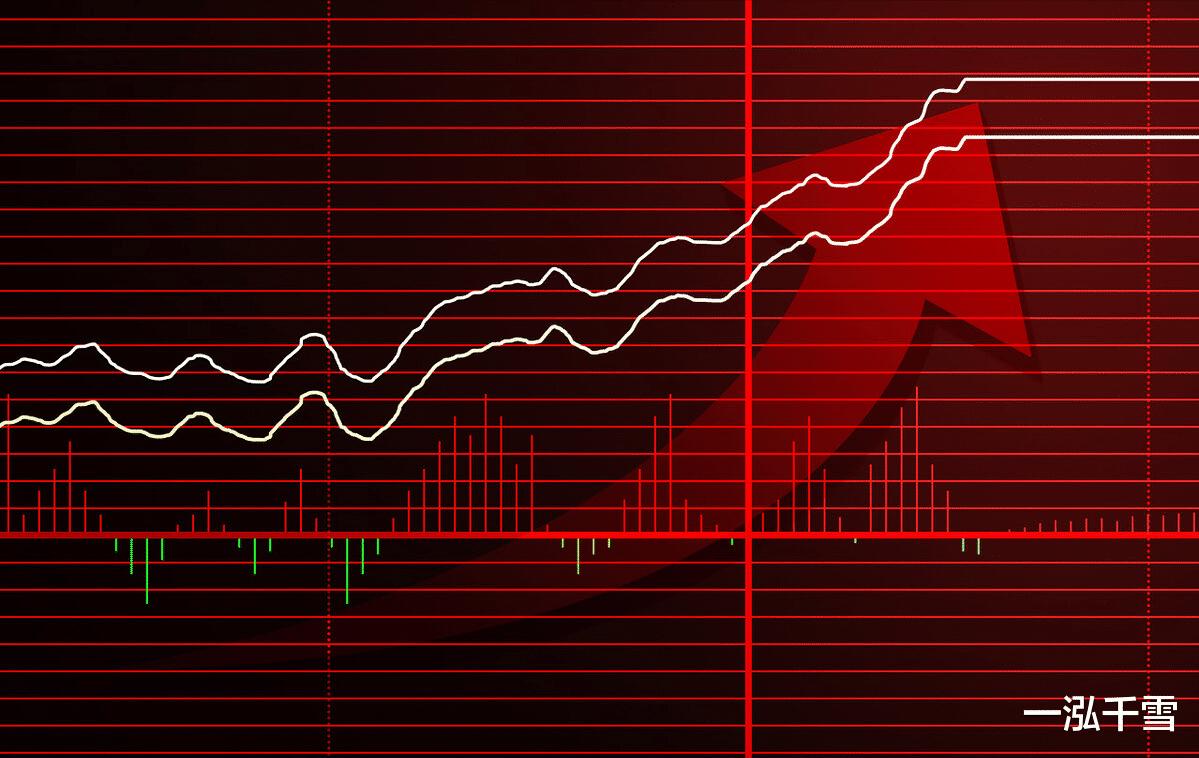 """中國股市:未來有望翻10倍的5大""""鈦白粉""""細分龍頭,值得收藏-圖3"""