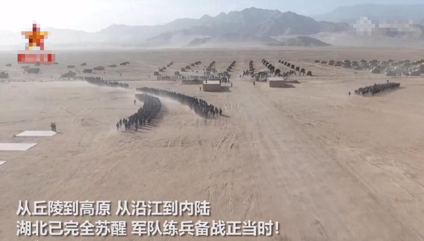 莫迪盯上邊境,解放軍撤9成兵力?真相讓印外長錯愕,中國不留情-圖4