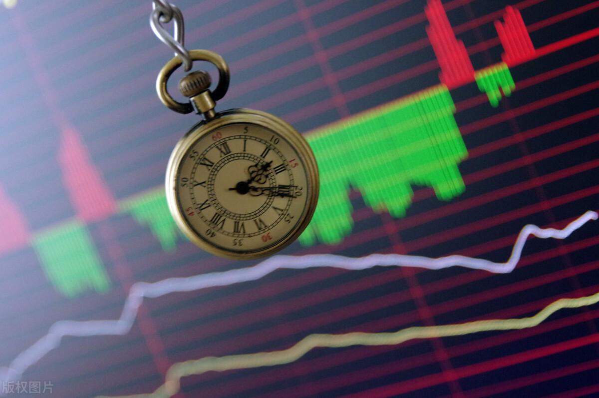 A股突然跌穿3600點,成交額1萬億是什麼信號,下周A股會大跌嗎?-圖2