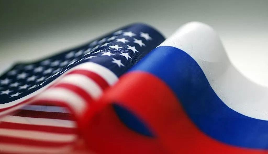 拜登騎虎難下!俄駐美大使返回莫斯科,美國民眾卻急忙向普京道歉-圖3