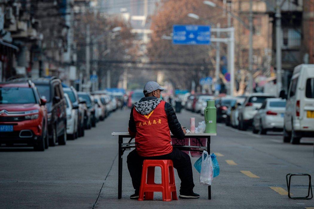 疫情影響中國人信任國傢?最新民調出爐,得出結果在美炸鍋-圖2