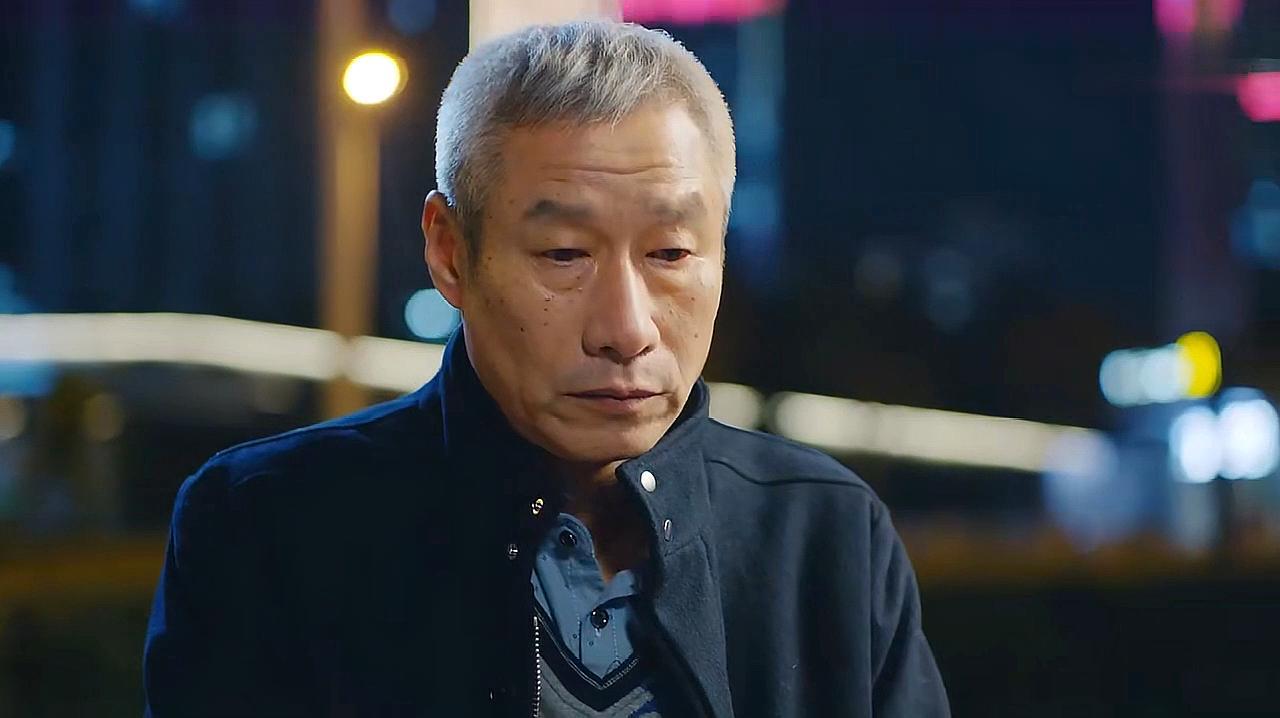 十大國傢一級演員——中國演技的天花板(男演員篇)-圖5