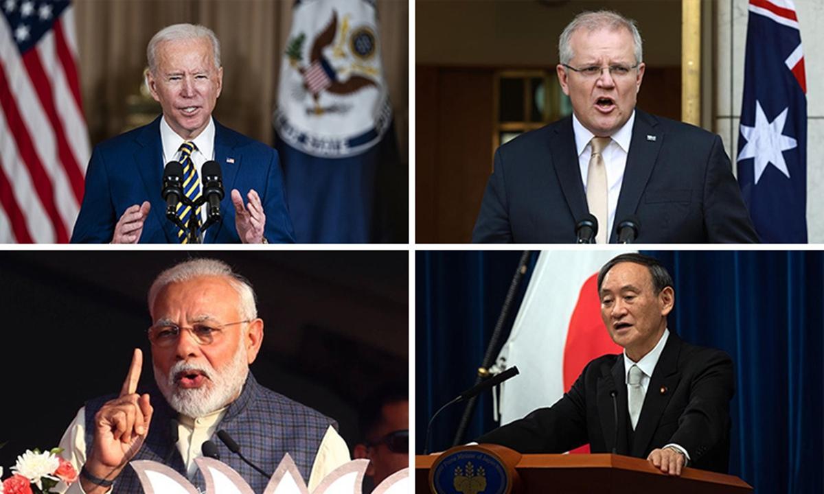 聯合國秘書長發出警告,白宮表態,專傢:好話說盡,壞事做絕-圖3