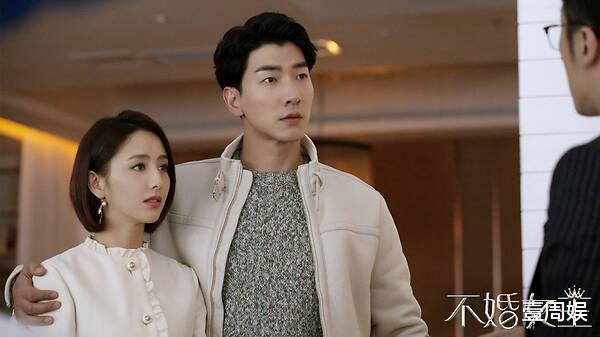 張亮不愧是最佳前夫,深夜為前妻寇靜慶生,離婚4年還這麼長情?