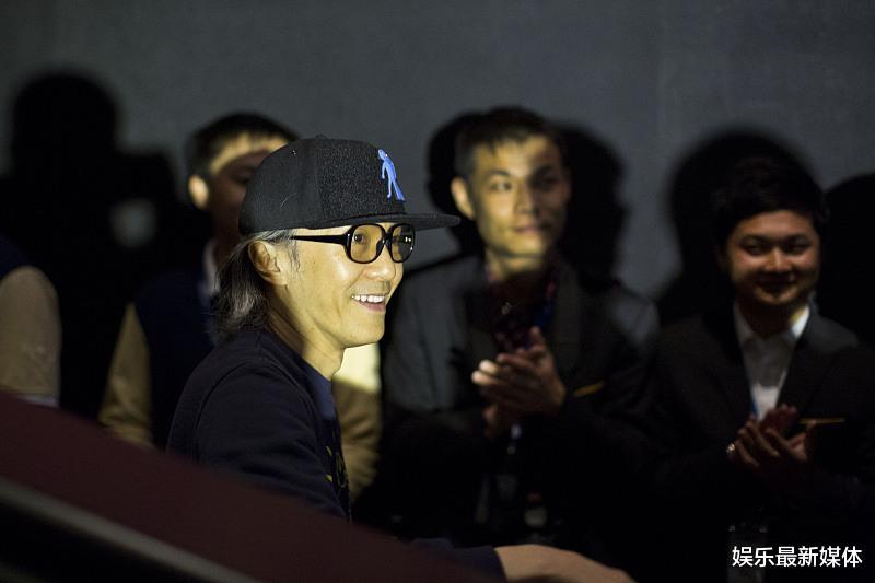 周星馳新電影《美人魚2》未播先火,即將和觀眾見面-圖3