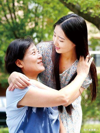 一位高情商母親告誡女兒:判斷一個男人的人品,就得看以下幾件事-圖2