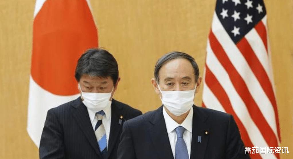 日本衰退不可逆轉!東京奧運成轉折,閉幕後反華賬單要算清-圖3