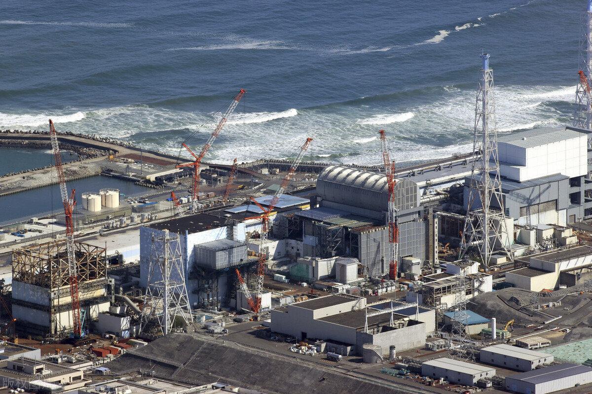 日本排放核污染水,第一個倒黴的就是美國:歐美媒體集體沉默不語-圖3