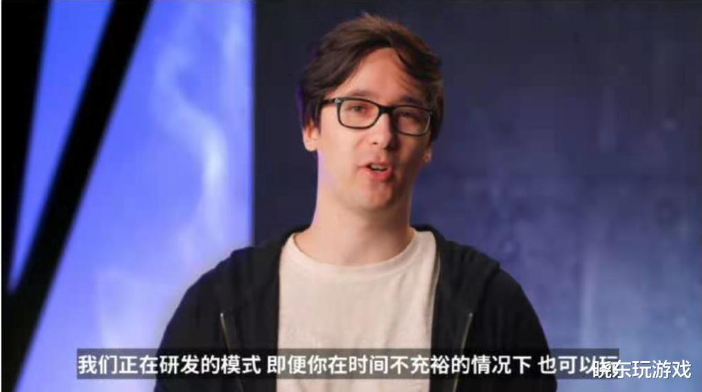 """雲頂之弈:S5移除天選機制,加入極速模式,7位""""新英雄""""曝光-圖2"""
