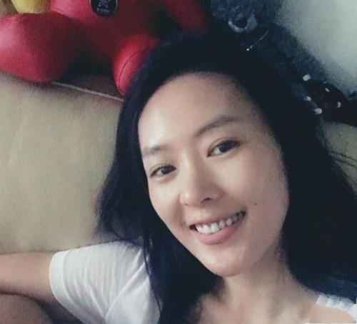 童瑤:我沒有化妝,李沁:我也沒有化妝,熱依紮:麻煩讓讓-圖2