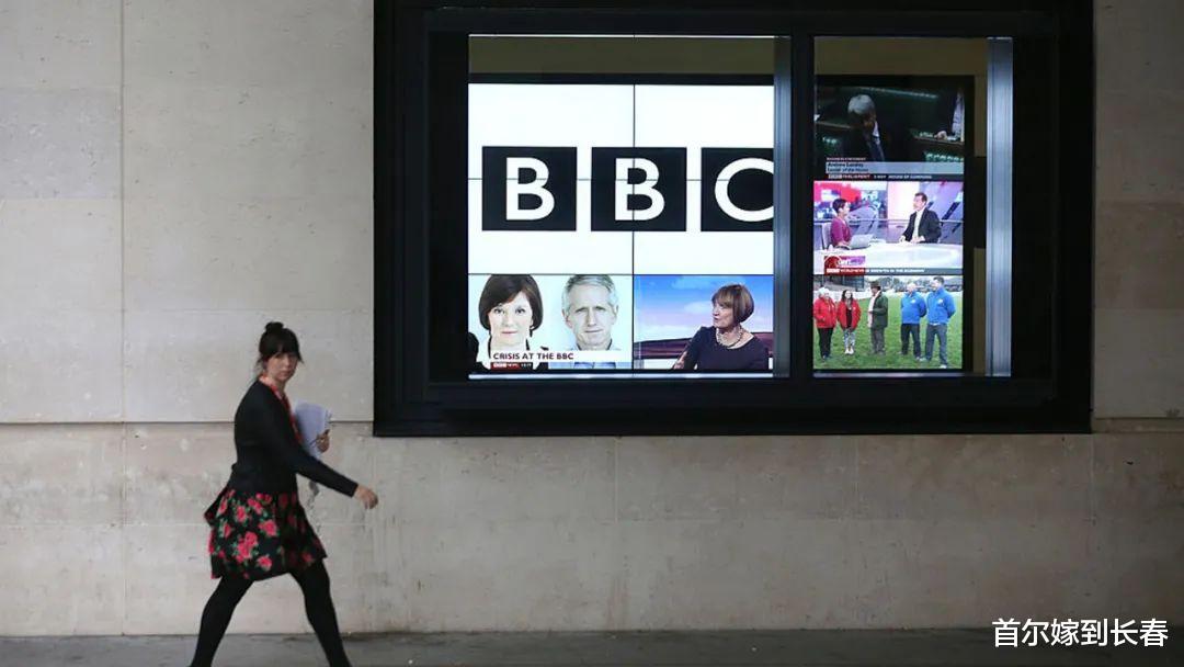 """又開始整事兒:英國BBC電臺主持人""""我在韓國吃炸狗肉""""-圖5"""