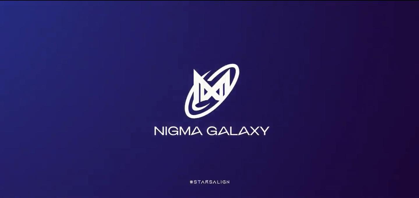 Dota2:Nigma與A級聯賽隊伍正式合並,奇跡哥或許能夠逃離魔爪?-圖2