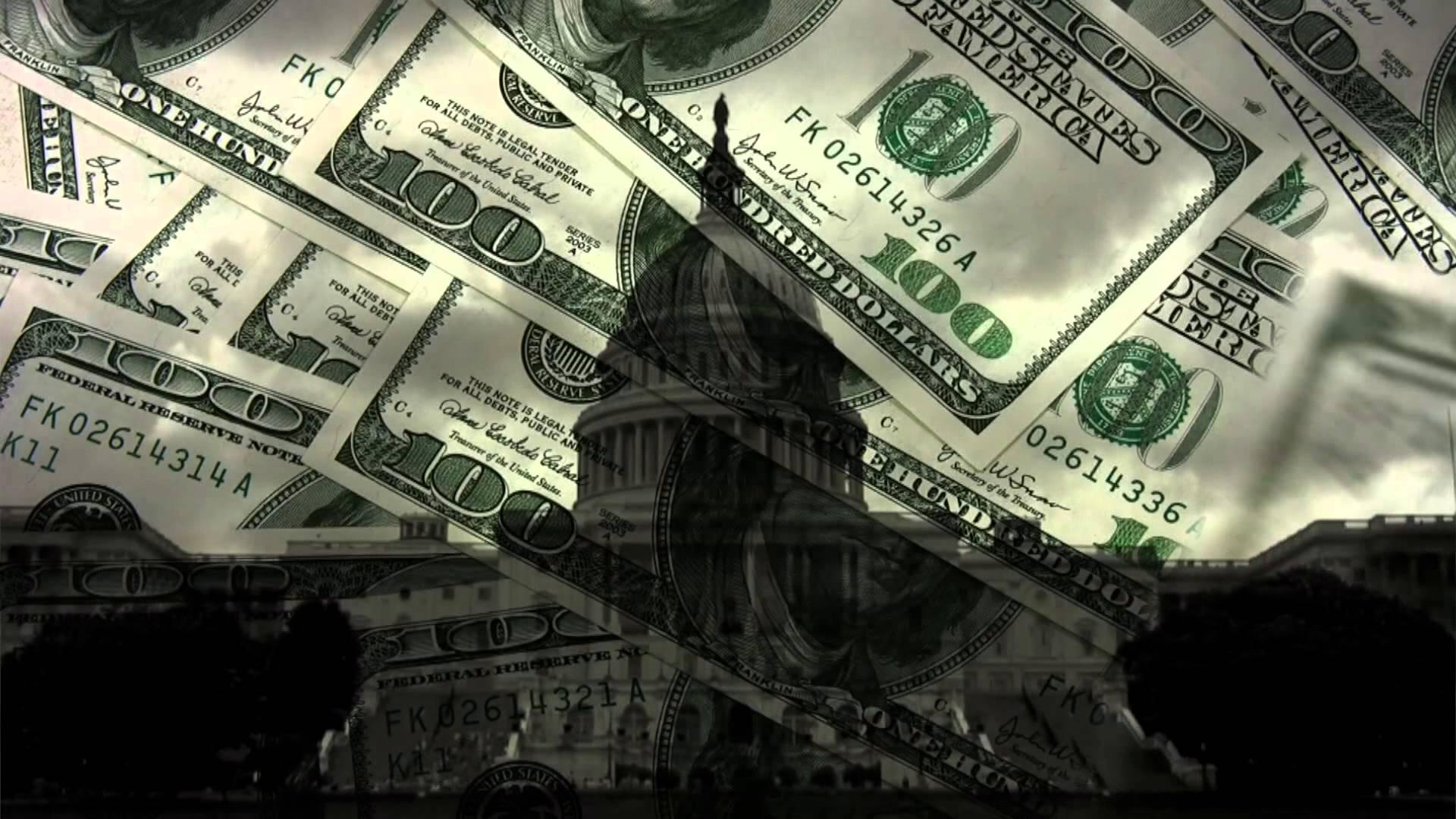 美國或將沒收私人黃金, 中國將要為持有美債而向美國付款? 有新變化-圖2